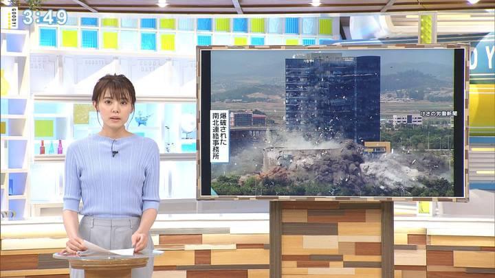 2020年06月17日宮澤智の画像09枚目