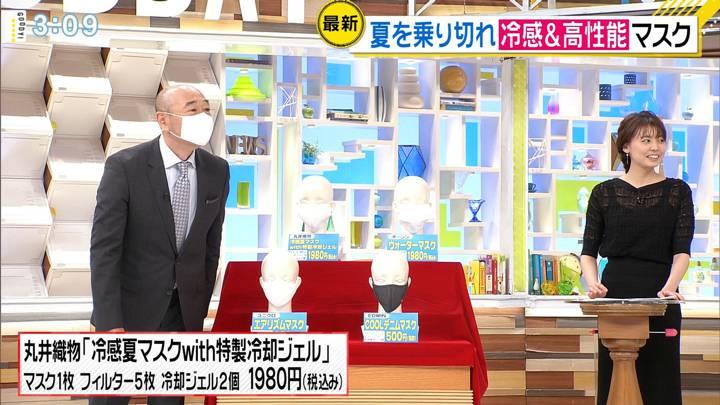 2020年06月19日宮澤智の画像15枚目