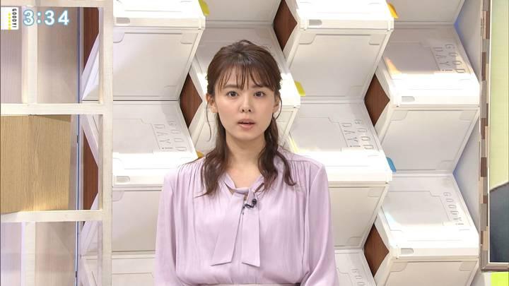 2020年06月22日宮澤智の画像06枚目