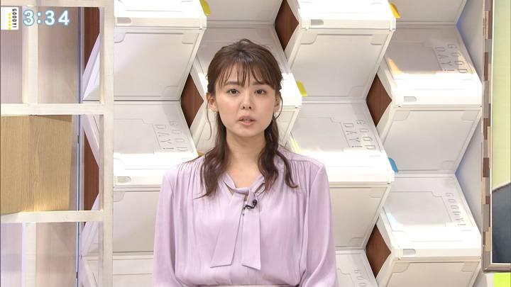 2020年06月22日宮澤智の画像07枚目