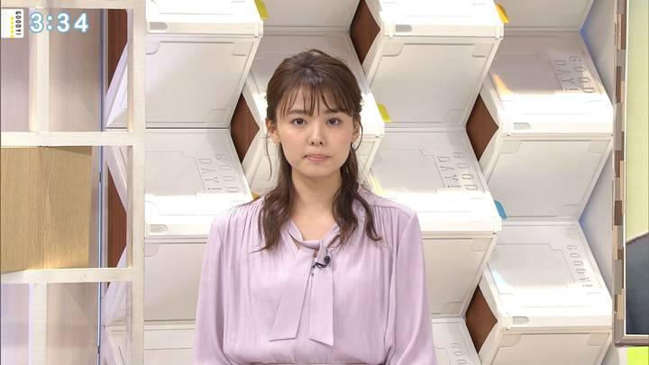 2020年06月22日宮澤智の画像08枚目