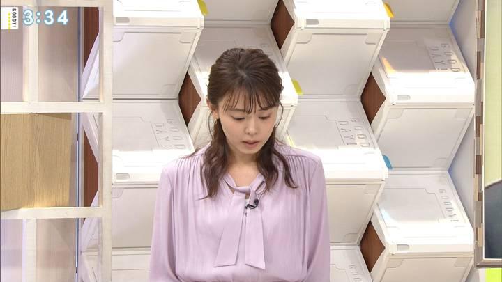 2020年06月22日宮澤智の画像09枚目