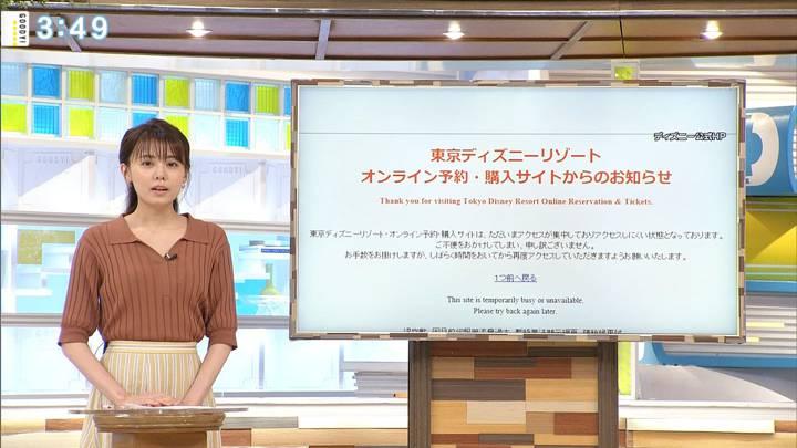 2020年06月25日宮澤智の画像12枚目