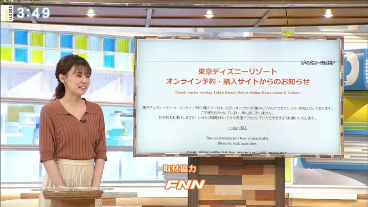 2020年06月25日宮澤智の画像13枚目