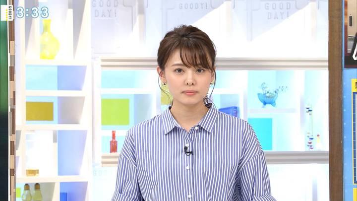 2020年06月26日宮澤智の画像15枚目