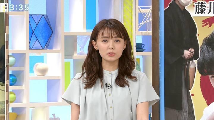 2020年06月29日宮澤智の画像17枚目