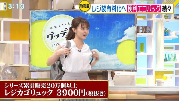 2020年06月30日宮澤智の画像15枚目