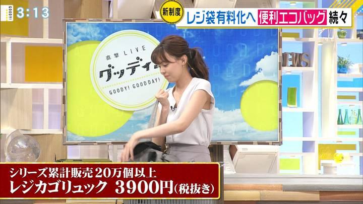 2020年06月30日宮澤智の画像16枚目