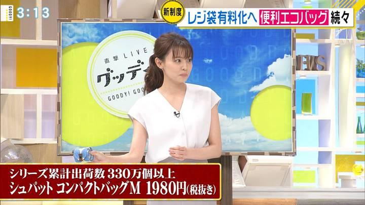 2020年06月30日宮澤智の画像21枚目
