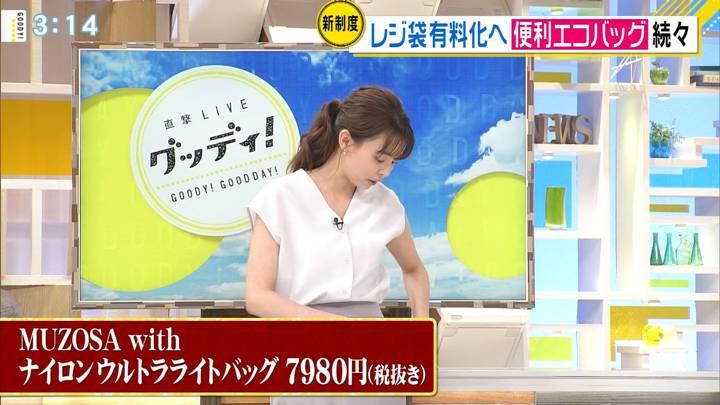 2020年06月30日宮澤智の画像24枚目