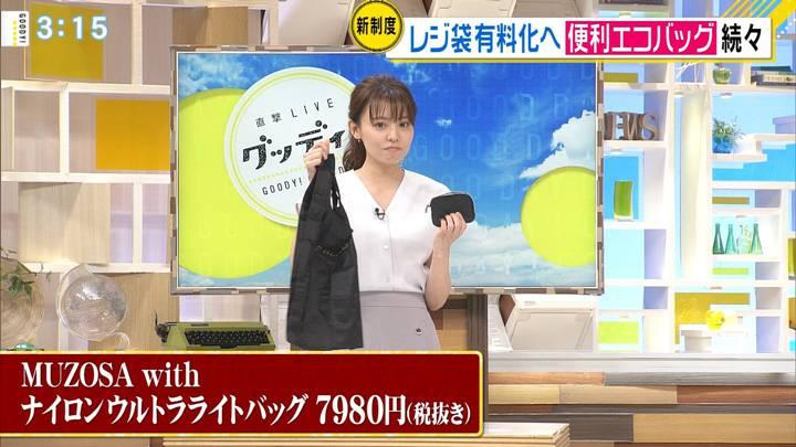 2020年06月30日宮澤智の画像26枚目