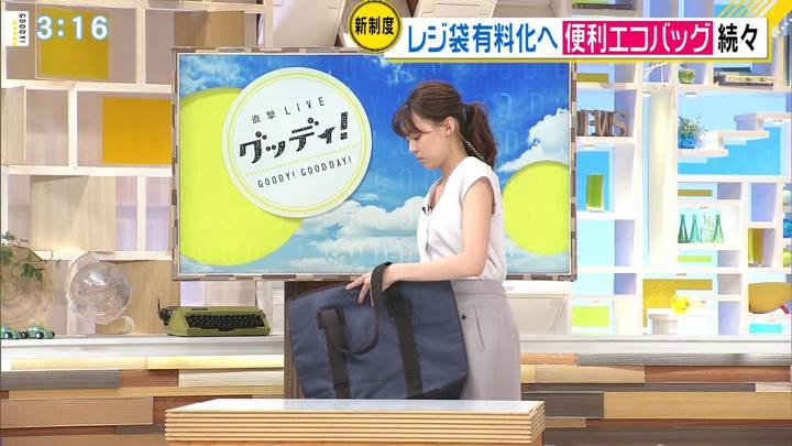 2020年06月30日宮澤智の画像29枚目