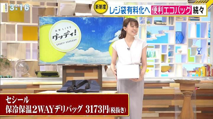 2020年06月30日宮澤智の画像31枚目