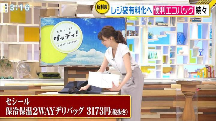 2020年06月30日宮澤智の画像32枚目