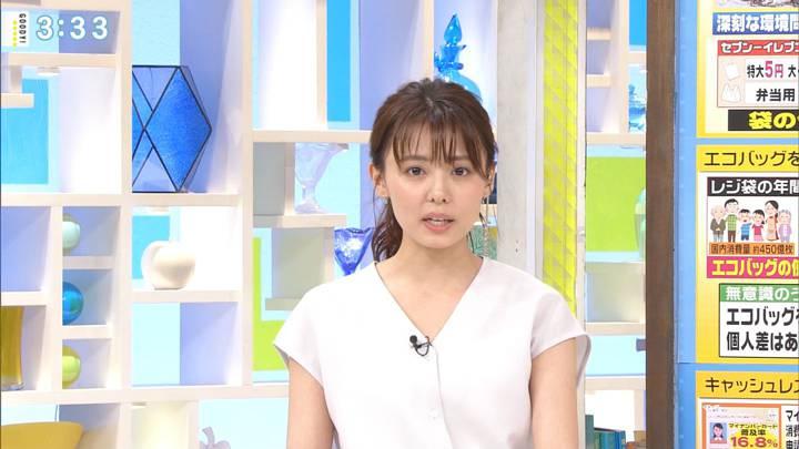2020年06月30日宮澤智の画像39枚目