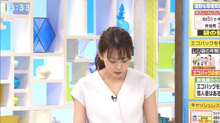 2020年06月30日宮澤智の画像40枚目