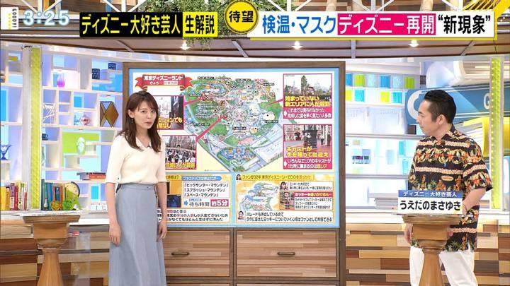 2020年07月01日宮澤智の画像11枚目