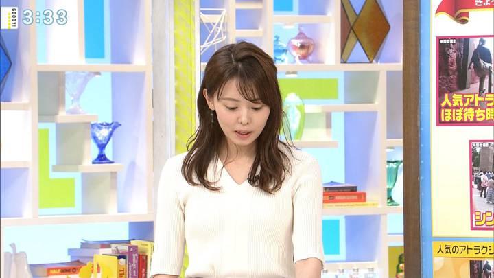 2020年07月01日宮澤智の画像15枚目