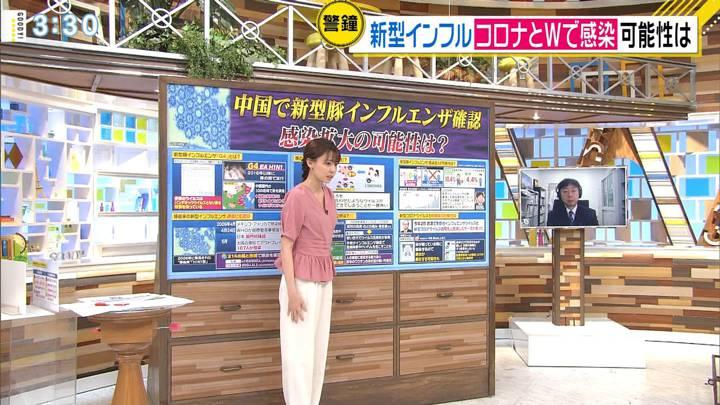 2020年07月03日宮澤智の画像10枚目