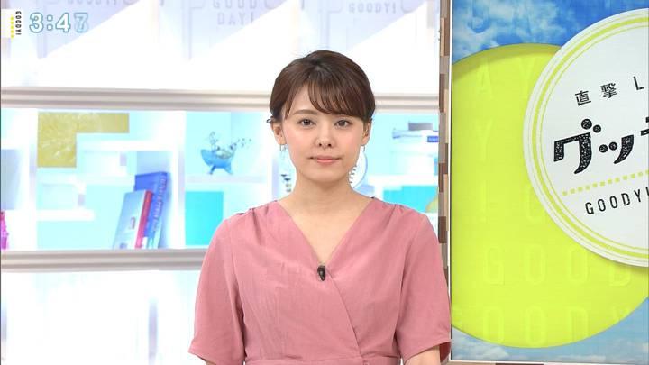2020年07月03日宮澤智の画像12枚目