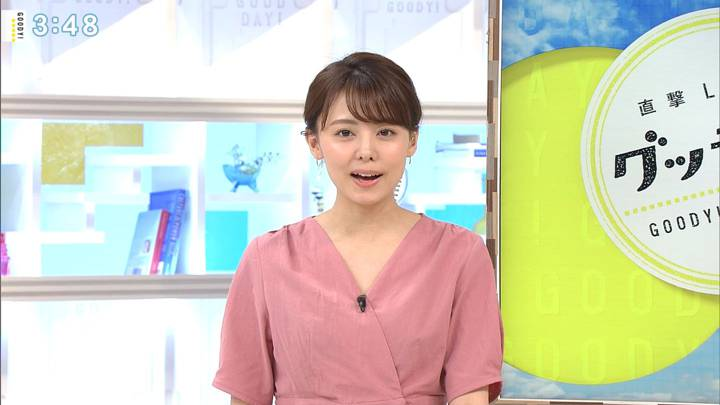 2020年07月03日宮澤智の画像13枚目