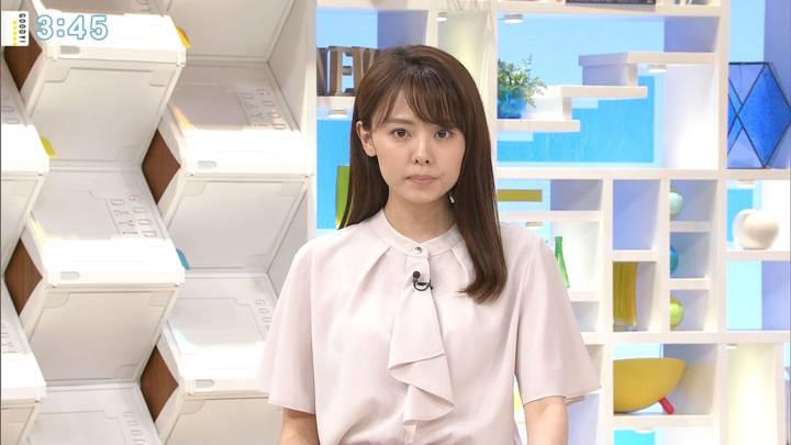 2020年07月06日宮澤智の画像07枚目