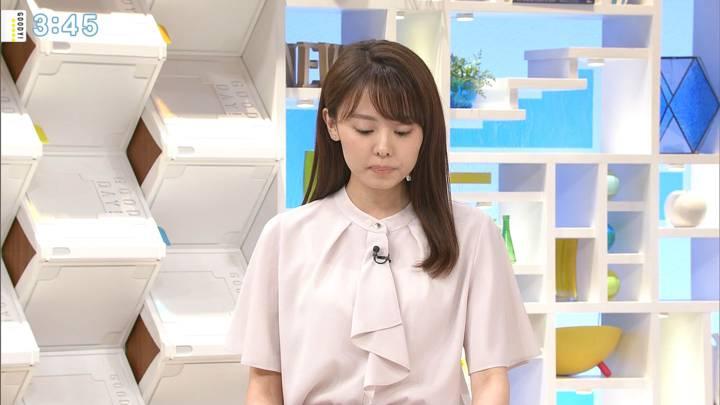 2020年07月06日宮澤智の画像10枚目