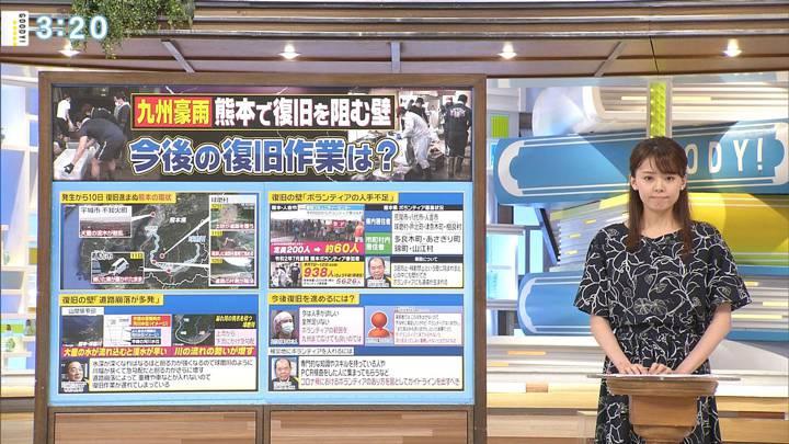 2020年07月13日宮澤智の画像05枚目