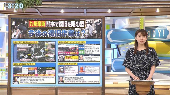2020年07月13日宮澤智の画像06枚目
