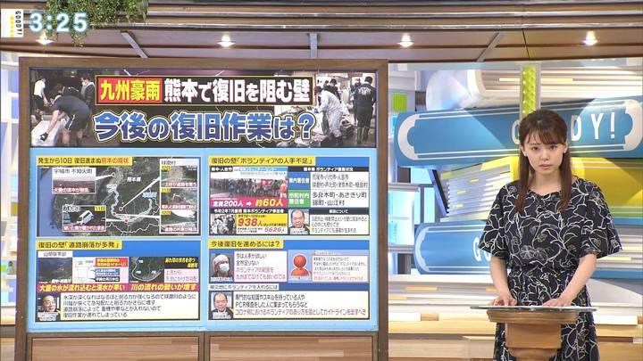 2020年07月13日宮澤智の画像09枚目