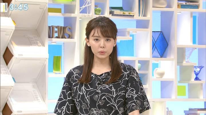 2020年07月13日宮澤智の画像13枚目