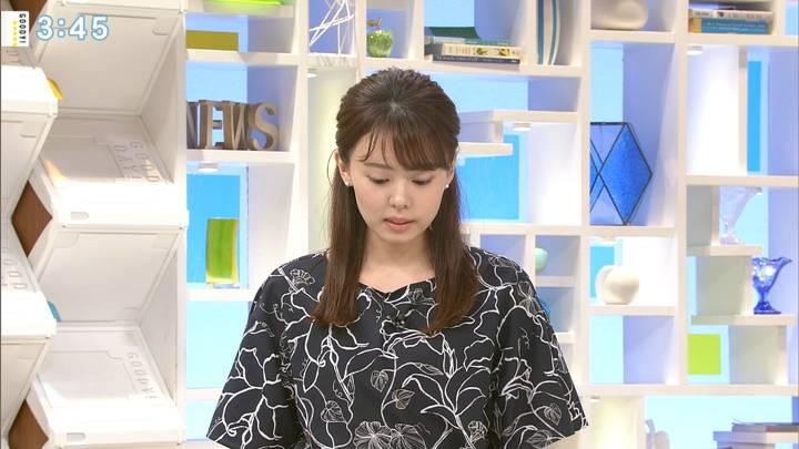 2020年07月13日宮澤智の画像14枚目