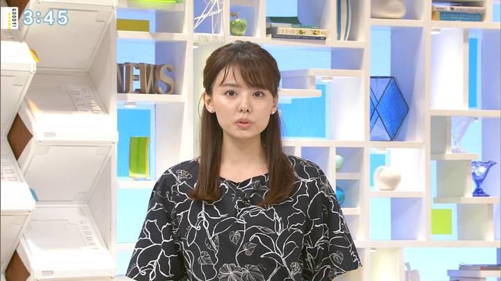 2020年07月13日宮澤智の画像15枚目