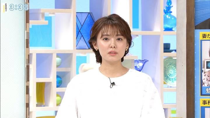 2020年07月14日宮澤智の画像12枚目