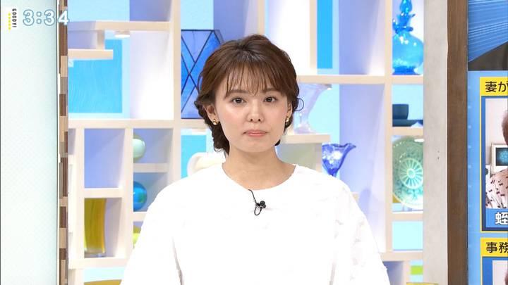 2020年07月14日宮澤智の画像14枚目