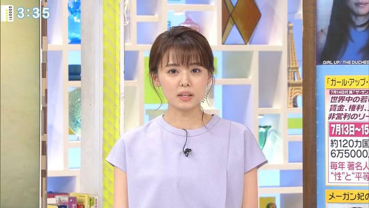 2020年07月16日宮澤智の画像11枚目