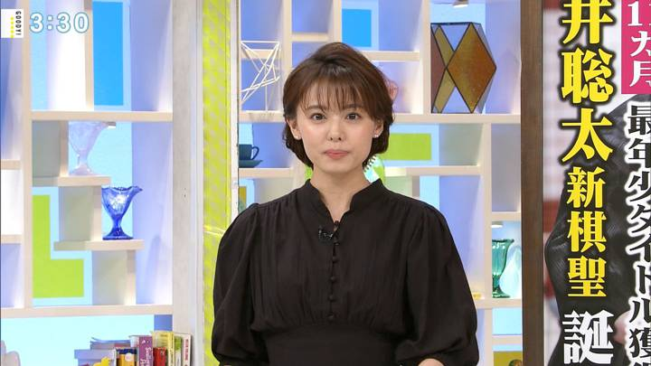 2020年07月17日宮澤智の画像15枚目