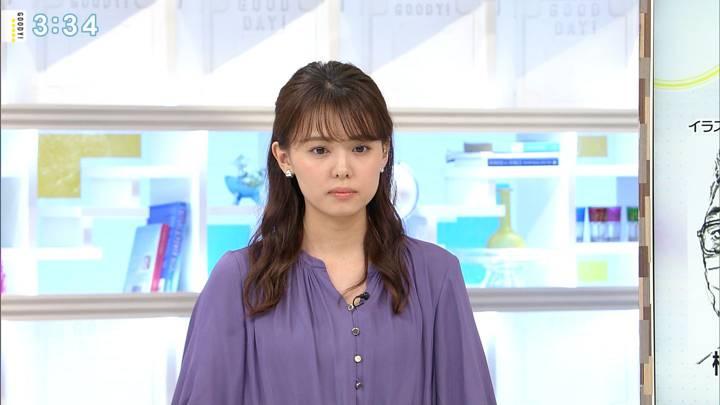 2020年07月21日宮澤智の画像10枚目