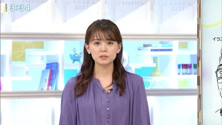 2020年07月21日宮澤智の画像11枚目