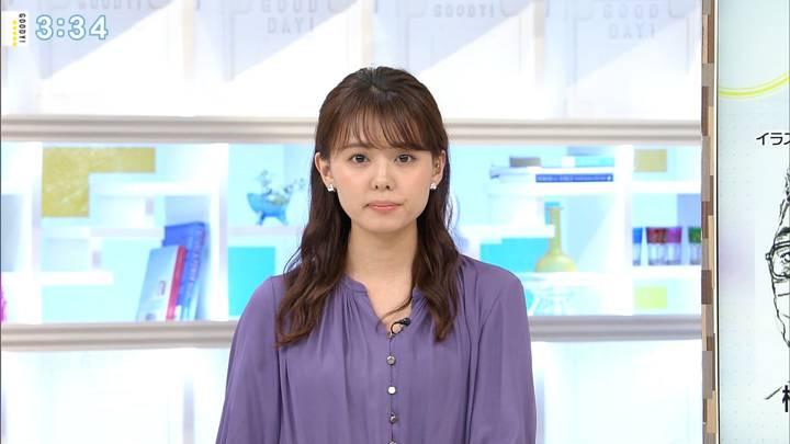 2020年07月21日宮澤智の画像12枚目