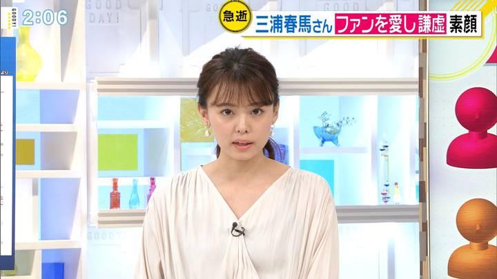 2020年07月22日宮澤智の画像10枚目