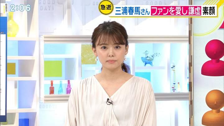 2020年07月22日宮澤智の画像11枚目