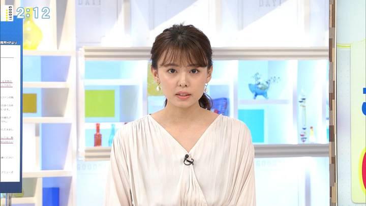 2020年07月22日宮澤智の画像13枚目