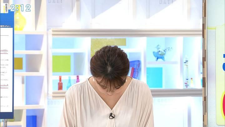 2020年07月22日宮澤智の画像14枚目