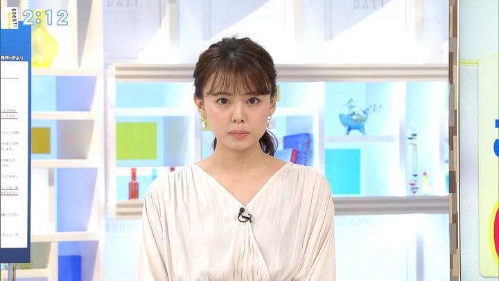 2020年07月22日宮澤智の画像15枚目