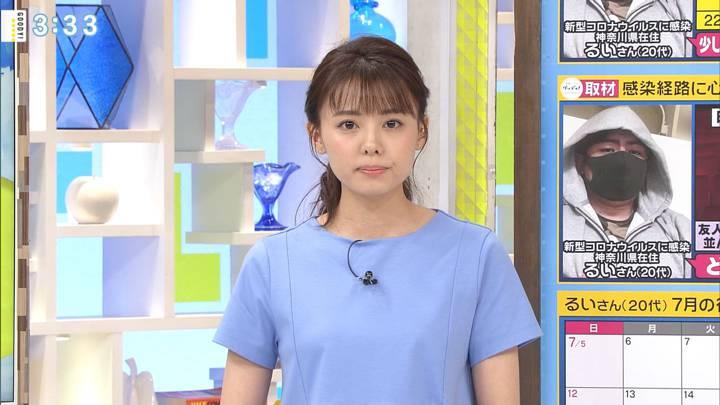 2020年07月24日宮澤智の画像11枚目