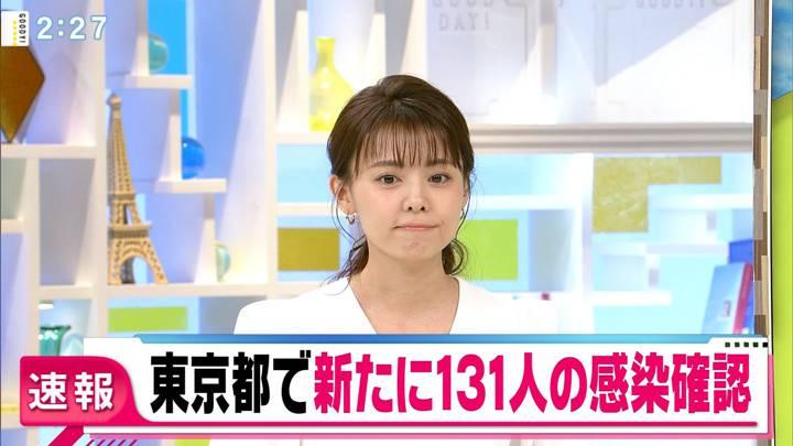 2020年07月27日宮澤智の画像08枚目