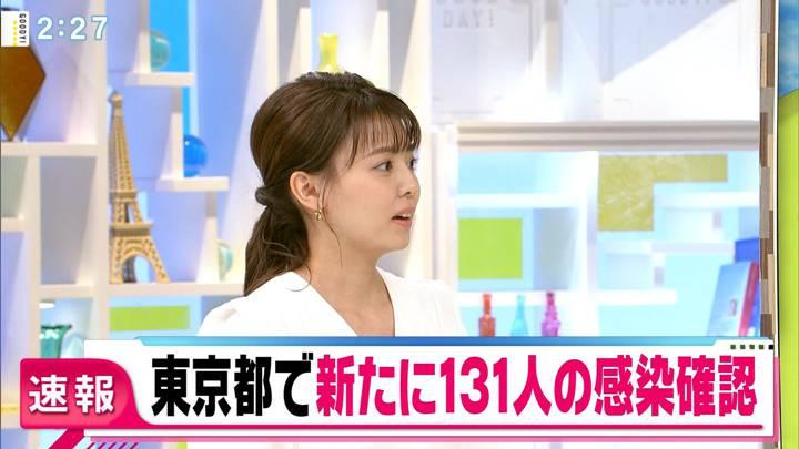 2020年07月27日宮澤智の画像09枚目