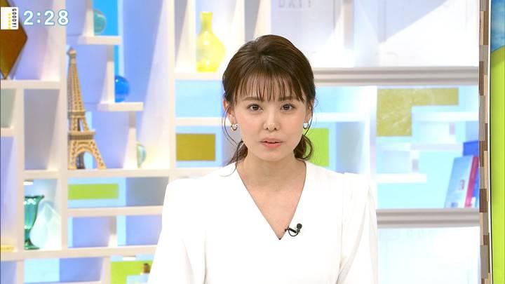 2020年07月27日宮澤智の画像10枚目