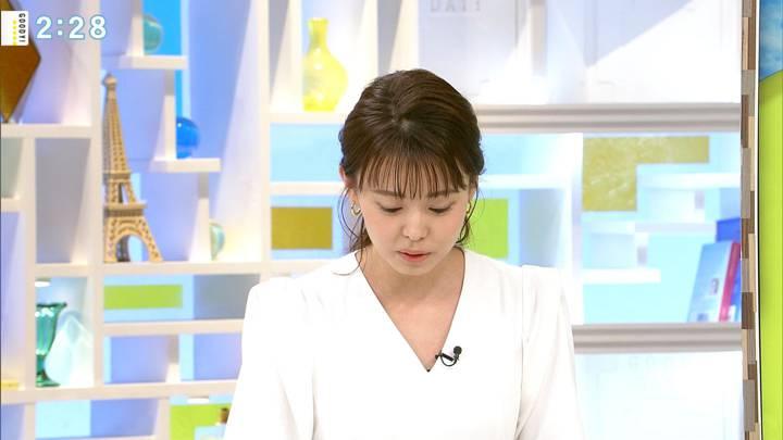 2020年07月27日宮澤智の画像11枚目